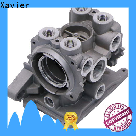 applicable die casting parts fast-installation highly-rated at discount