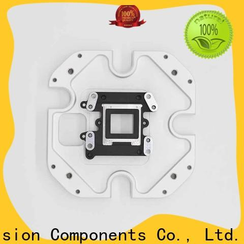 cost effective machined parts high quality low-cost for wholesale