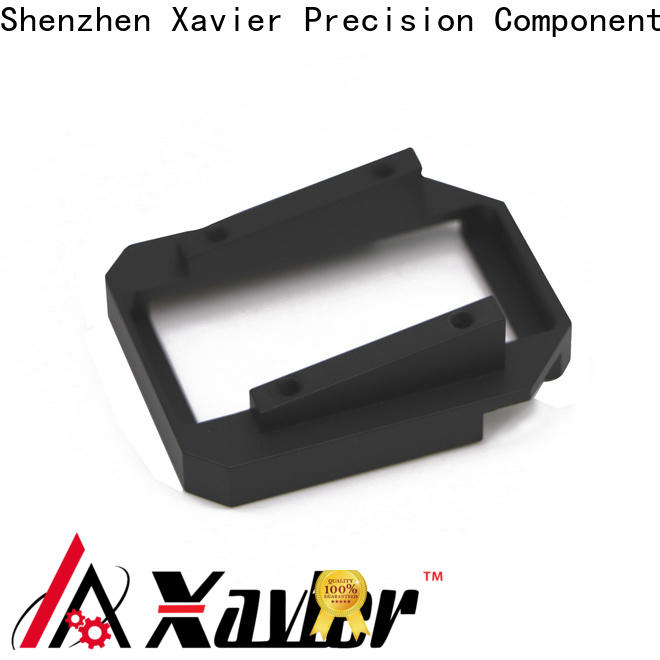 professional precision cnc milling supportive hot-sale free delivery