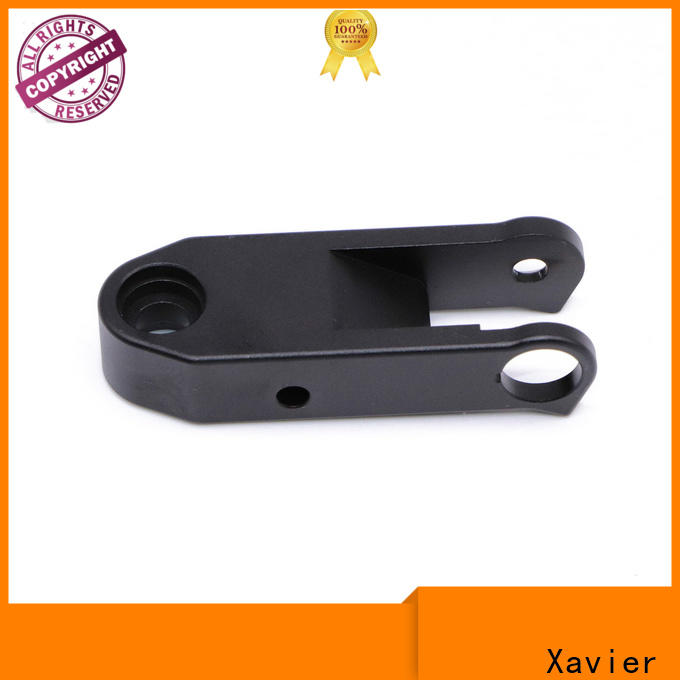 professional cnc milling parts night vision hot-sale at discount