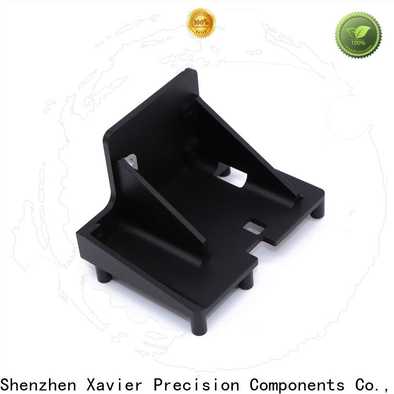 Xavier wholesale die casting parts highly-rated at discount