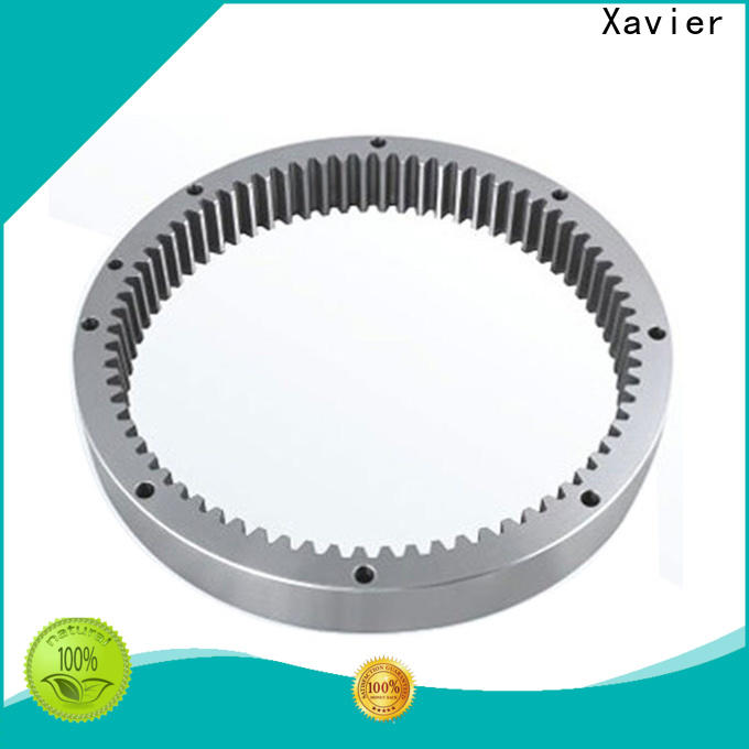 low-cost robot gears stainless steel ODM for wholesale