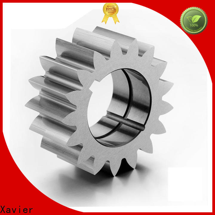 high-quality broaching gears custom ODM from best factory