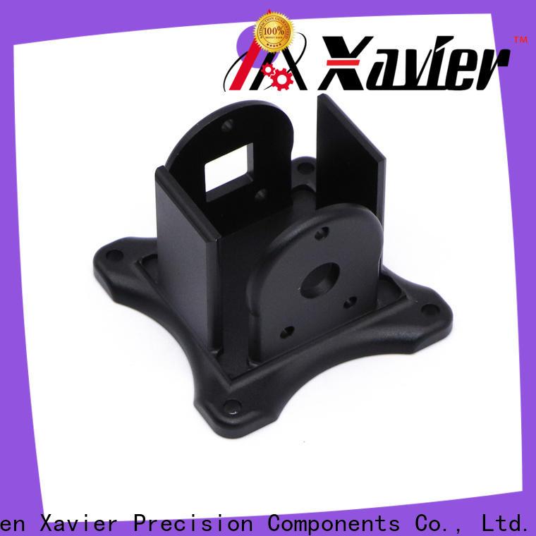 Xavier hot-sale aluminium die casting high-quality for camera