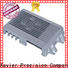 hot-sale die casting components optical high-quality free delivery