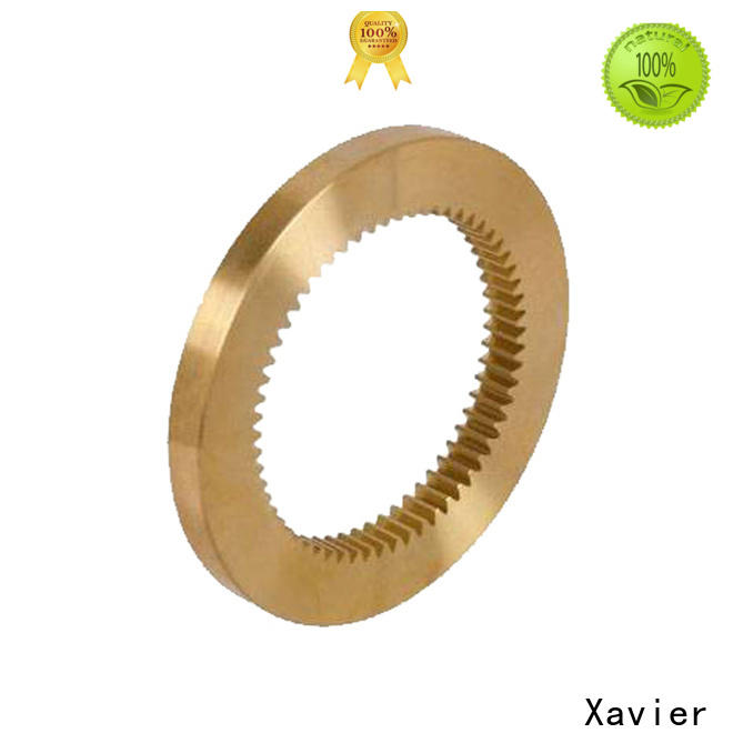 Xavier high-quality broaching gears OEM at discount
