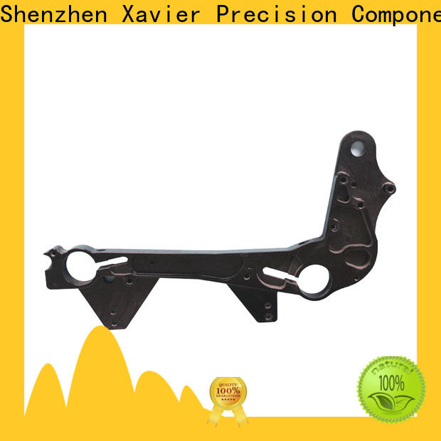 high-quality aircraft components milling seating components at discount
