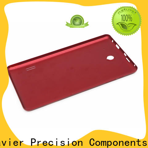 cnc precision machining hot-sale for wholesale