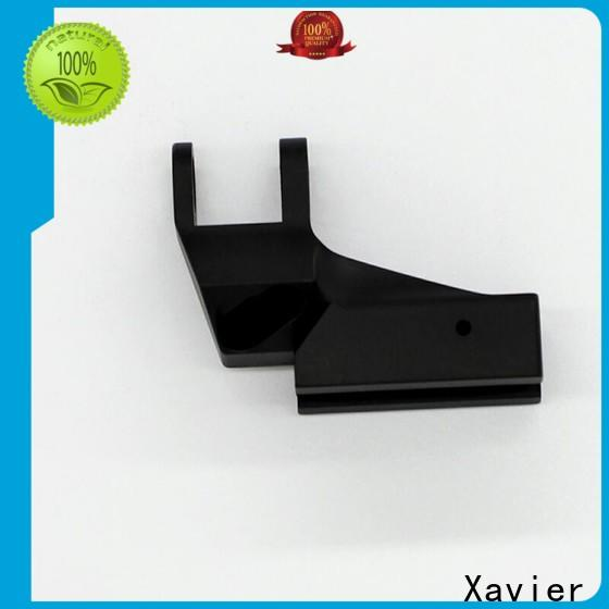 Xavier top-quality cnc machining services low-cost for night vision