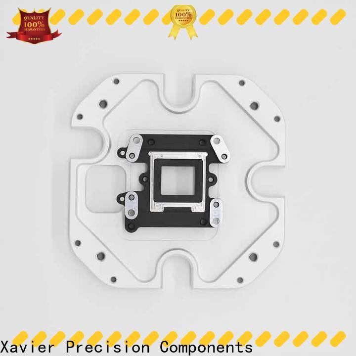 sub-assembly custom cnc machining high quality
