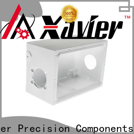 Xavier sand casting products professional