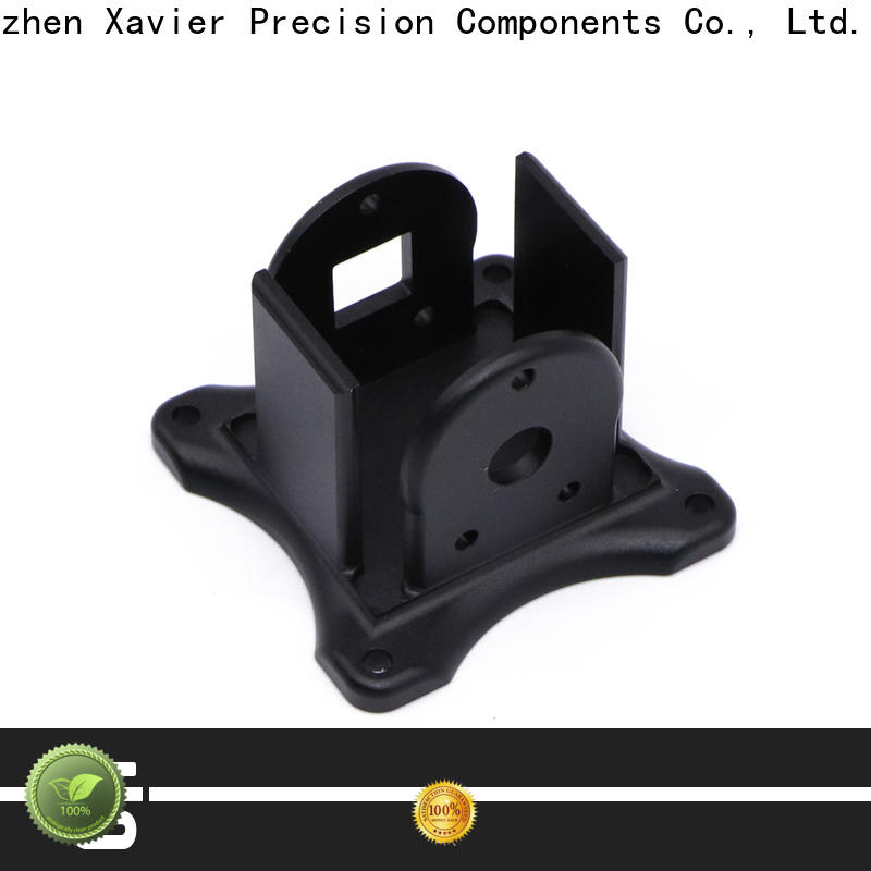 wholesale die casting components optical highly-rated for camera