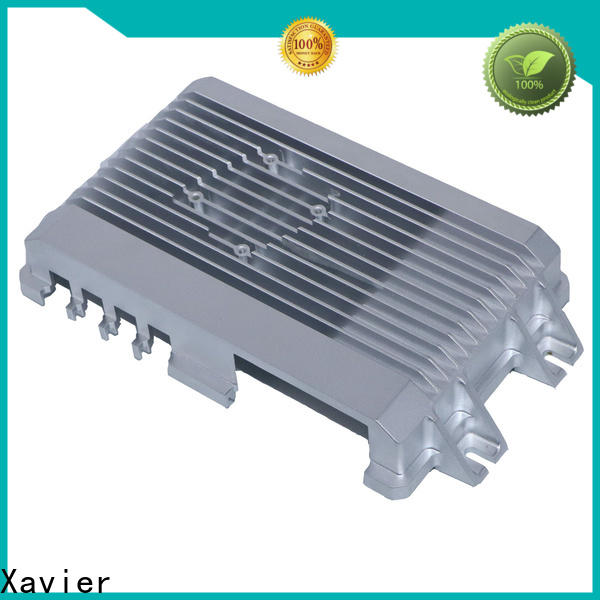 hot-sale die casting parts fast-installation high-quality at discount