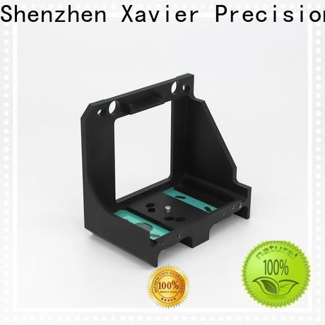 Xavier wholesale aluminium die casting highly-rated free delivery