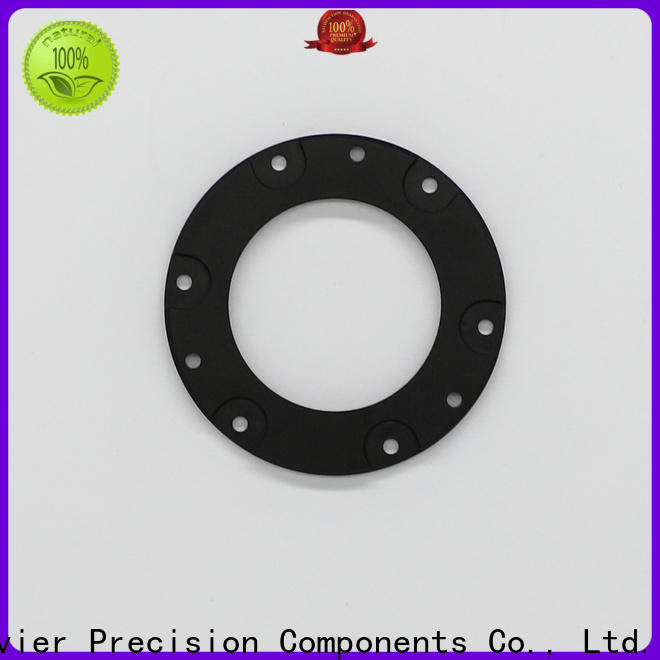 bulk cnc camera housing parts casting high performance at discount