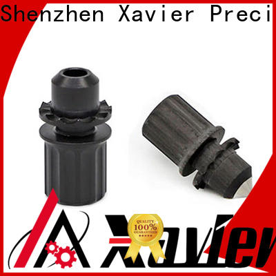 Xavier classic adapter custom aluminium parts high-precision at discount