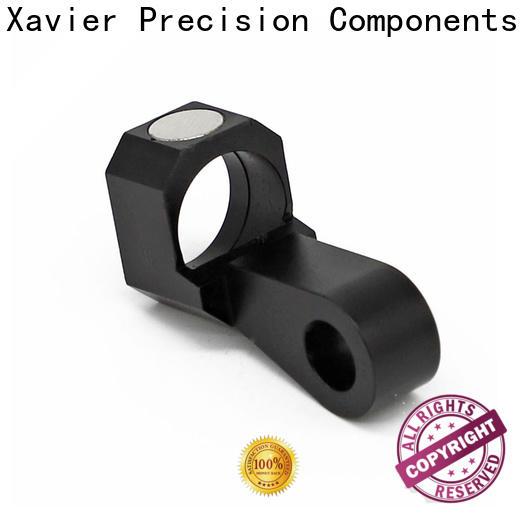 classic adapter bipod cnc components carbon fiber oem at discount