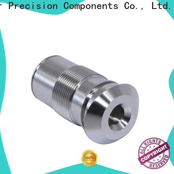 Xavier highly-rated transducer housing favorable price for customization