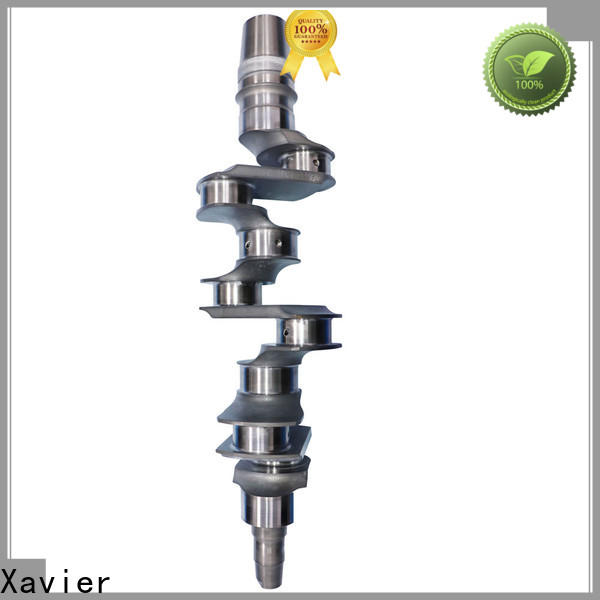 adaptable airplane engine parts high-quality wholesale at discount
