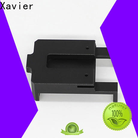 Xavier sub-assembly cnc machining parts low-cost for night vision
