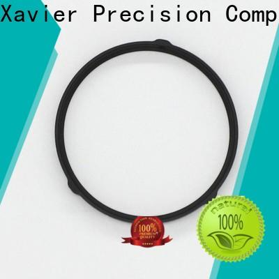 Xavier low-cost turned parts assembling instrument at sale