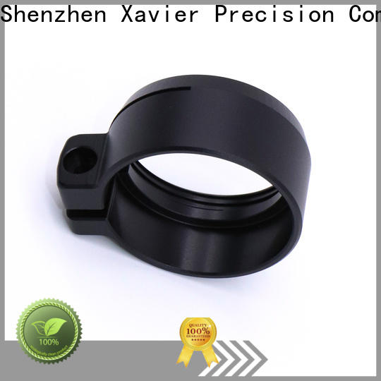 Xavier low-cost cnc turning services assembling instrument at discount
