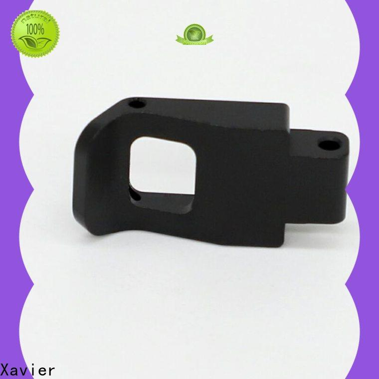 Xavier custom cnc milling ccd camera base at discount