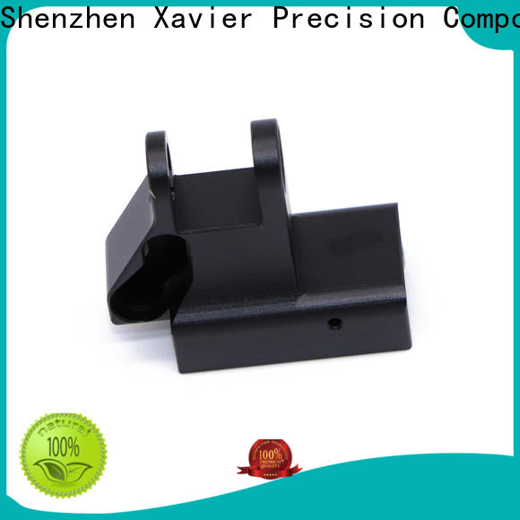 Xavier cnc milling parts hot-sale at discount