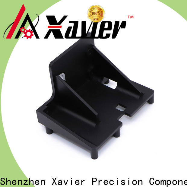 Xavier applicable die casting components highly-rated at discount