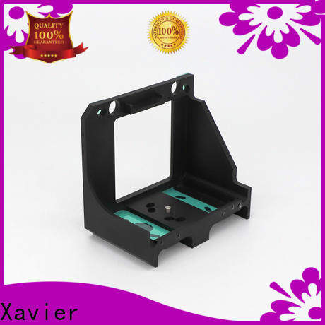 Xavier applicable aluminium die casting highly-rated free delivery