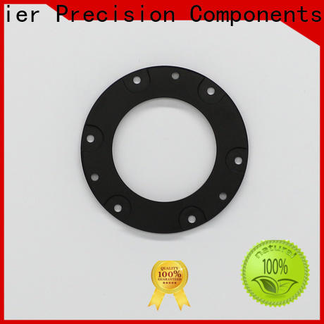 Xavier housing cnc machined camera housing parts excellent quality from top factory