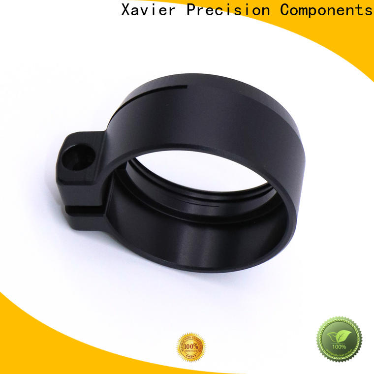 Xavier high-quality cnc turning parts assembling instrument at sale