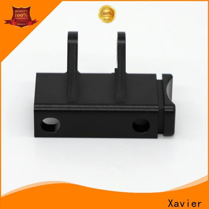 experienced cnc milling machine parts night vision ccd camera base free delivery