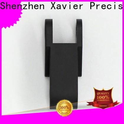 Xavier aluminum alloy cnc turning services assembly accessories at discount