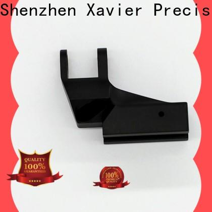 Xavier top-quality custom cnc machining for wholesale