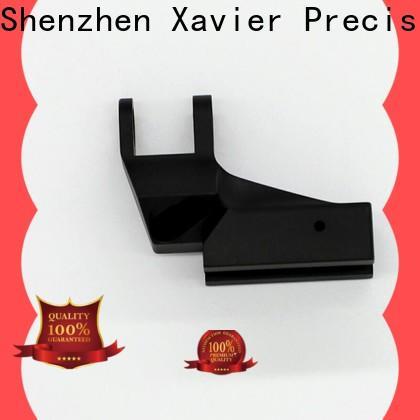 Xavier top-quality custom cnc machining for wholesale