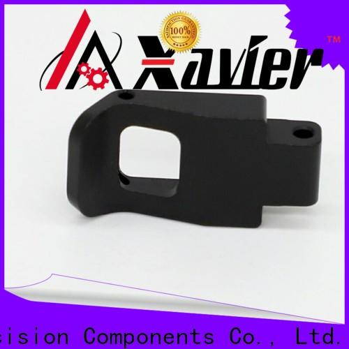 experienced cnc milling parts night vision latest at discount