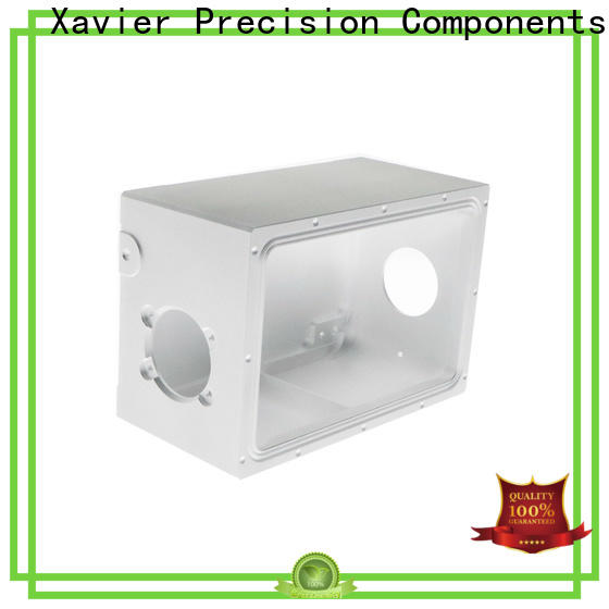 Xavier sand casting parts popular from best factory