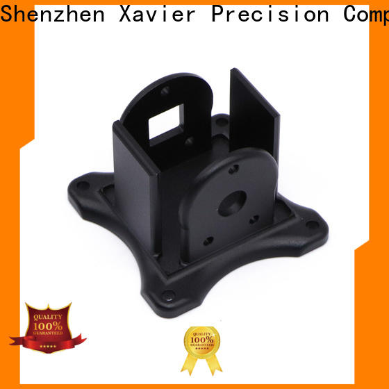 Xavier optical die casting components high-quality free delivery