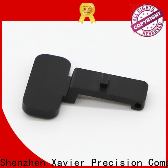 sub-assembly custom machined parts high quality for wholesale