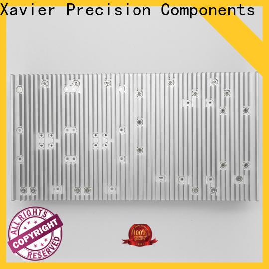 Xavier bulk aluminum heat sink high-quality at discount