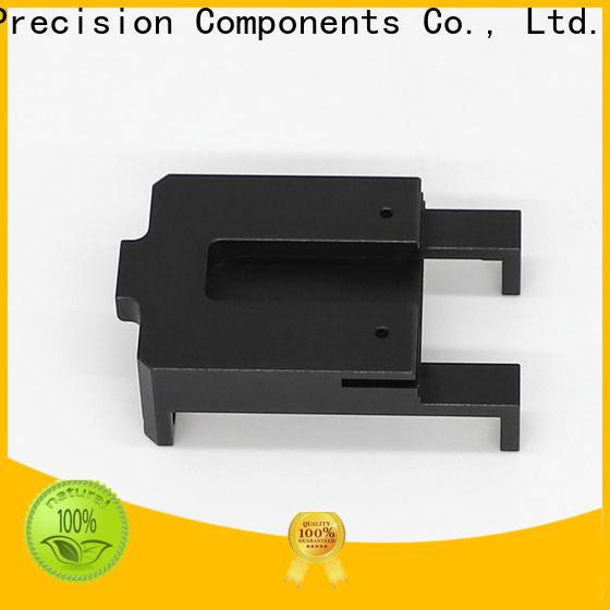 Xavier sub-assembly custom cnc parts at discount
