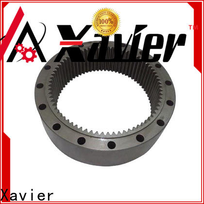 high-quality broaching gears stainless steel ODM from best factory