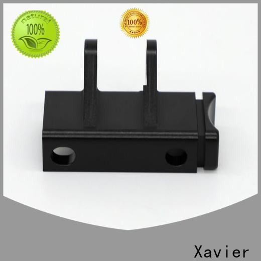 Xavier night vision cnc milling machine parts at discount