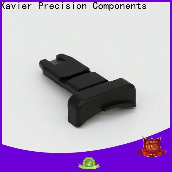 cost effective precision cnc machining high quality low-cost at discount
