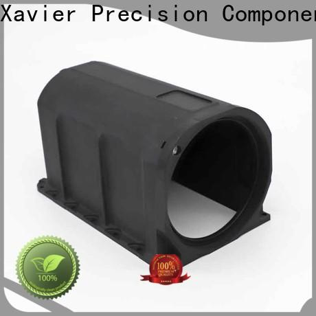 sub-assembly custom machined parts high-precision low-cost for night vision