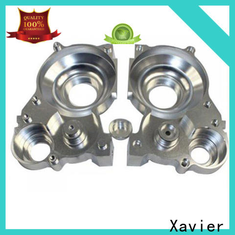 Xavier professional cnc machining gears ODM for wholesale