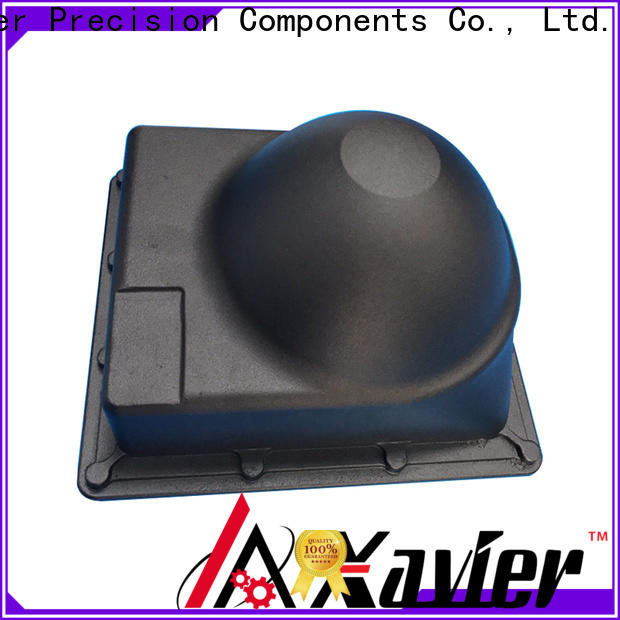 excellent performance cnc milling parts measuring system professional free delivery