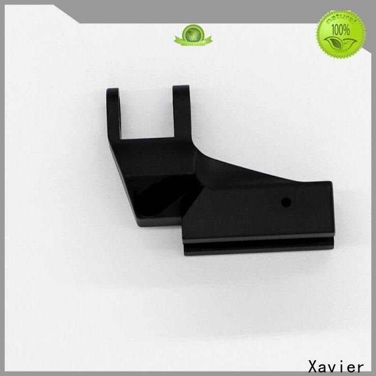 Xavier High-quality protek cnc components bulk buy for Automotive industry