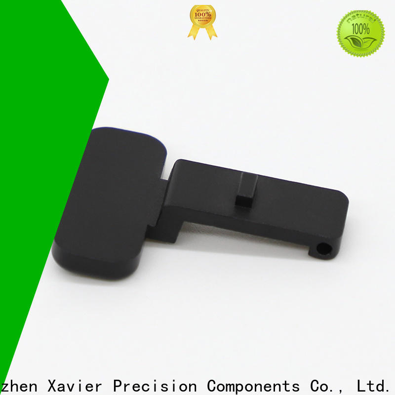 Xavier New cnc hand controller company for Robotics industry